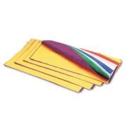 Kolorfast Tissue Assortment