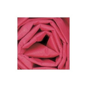 SHPT2030F - Bright Pink Wrapping Tissue, 20 x 30