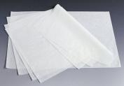 Paper, Scale, Crepe, Infant, 50cm x 80cm