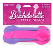BP Pecker Balloons