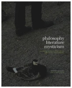 Philosophy, Literature, Mysticism
