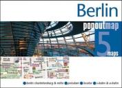 Berlin PopOut Map