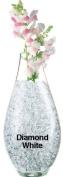 Colour Gel Water Crystals Vase Filler - 30ml Pack : Makes 3.8l