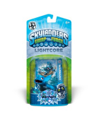Skylanders Swap Force Lightcore Character Warnado