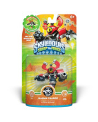 Skylanders Swap Force Swap Character Magna Charge