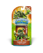 Skylanders Swap Force Character Slobber Tooth