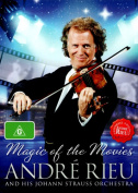 Andre Rieu and his Johann Strauss Orchestra [Region 4]