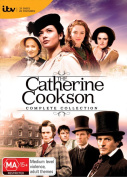 Catherine Cookson [Region 4]