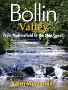 Bollin Valley