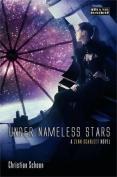 Under Nameless Stars
