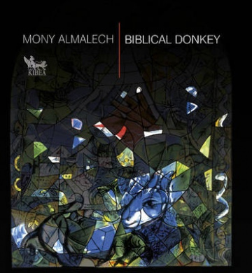 Free Epub Book Byblical Donkey
