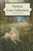 Fiction Core Collection, 17th Edition