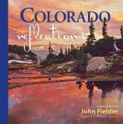 Colorado Reflections Littlebook