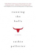 Running the Bulls