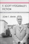 F. Scott Fitzgerald's Fiction