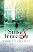 Sins & Innocents