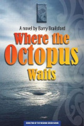 Where the Octopus Waits