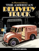 The American Delivery Truck