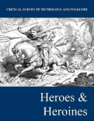 Heroes and Heroines