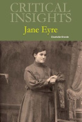 Jane Eyre (Critical Insights)