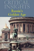 Russia's Golden Age