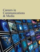 Careers in Communications & Media