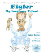Figler: My Imaginary Friend