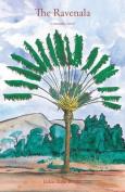 The Ravenala: A Romantic Novel