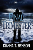 Final Trimester