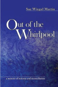 Out of the Whirlpool