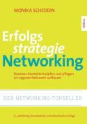 Erfolgsstrategie Networking [GER]