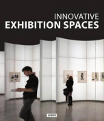 Innovative Exhibition Spaces