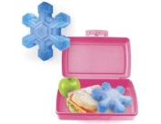 Snowflake Ice Pack