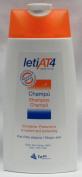 Leti At-4 Shampoo 250 Ml.