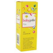 Saugella Babygella Paste 100ml