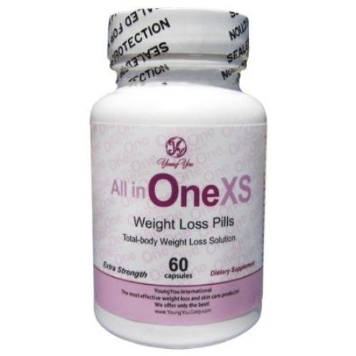 Prescription Diet Pills Australia Weight Loss Medicines