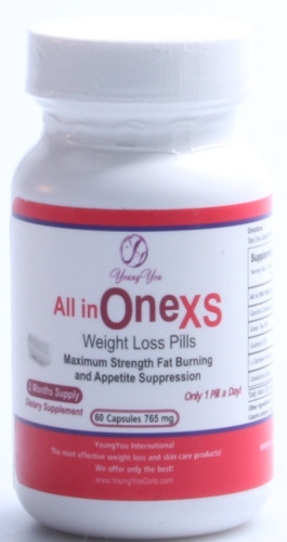 Best Over The Counter Diet Pills Providing The Best