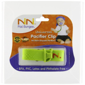 NiNi Paci Bungee for 0 - 36 Months