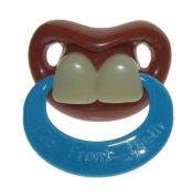 Billy-Bob - Pacifier - Two Front Teeth