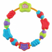 Kids II Bright Starts Starry Teether