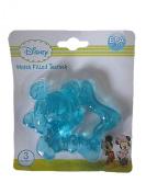 Disney BPA Free Water Filled Teether