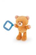 Trudi : Teddy Bear Teething Ring