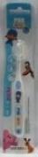 PHB Petit POCOYO Toothbrush 2-6 Years