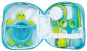 Bébéconfort Positive Waves 32000164 Babies' Bathroom Set Blue