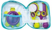 Bébéconfort Positive Waves 32000165 Babies' Bathroom Set Purple