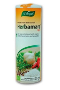 A Vogel Herbamare Spicy 125g - CLF-AVG-10035