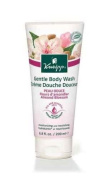 Kneipp GENTLE BODY WASH For Dry & Sensitive Skin ALMOND BLOSSOM 200ml