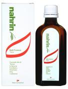 Nahrin Thyme Bath Essence