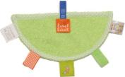 Comfort Blanket Towelling for Babies