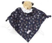 Kaethe Kruse Towel Doll Bear